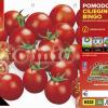 Piantine in pack Pomodoro ciliegia tipo Pachino variet? Bingo F1
