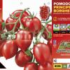 Piantine in pack Pomodoro da appendere Principe Borghese