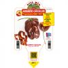 Peperoncino Habanero Chocolate - vaso 10