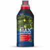 Concime AgruMAx ml.500