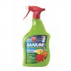 Insetticida Sanium PFnPO ml.800