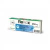 Flevox cane kg.20-40 268 mg pippetta singola