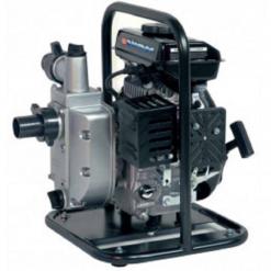 Motopompa MSA 40 1