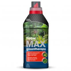Concime liquido Tropicmax ml.500