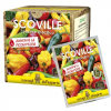 Concime Scoville gr.100