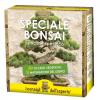 Speciale Bonsai NPK 14.20.26+Fe gr.250