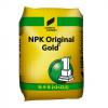 Concime Nitrophoska Gold NPk 15.9.15 kg.25