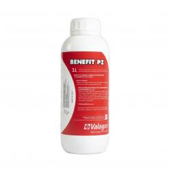 Concime biostimolante Benefit PZ lt.1