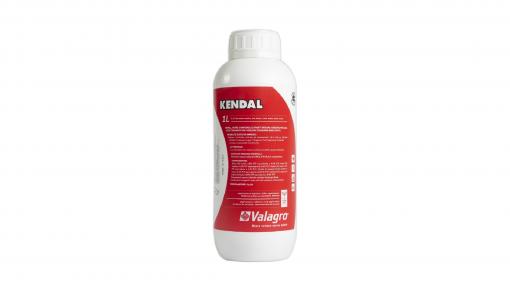 Concime biostimolante Kendal lt.1