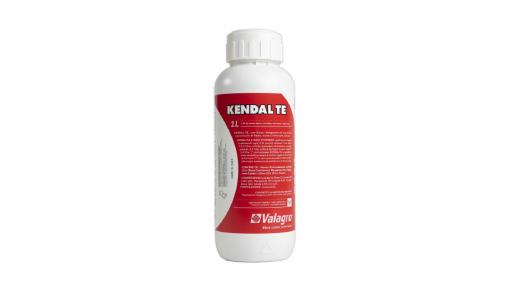 Concime biologico biostimolante Kendal Te lt.1