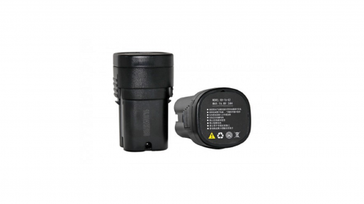 Potatore elettronico a batteria ricaricabile FK-232