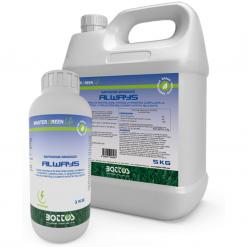 Master Green Always biostimolante lt.5