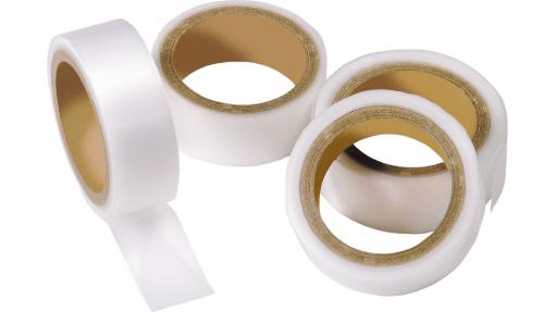 Buddy Tape nastro per innesto mt.5 mm.25