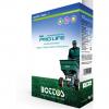 Master Green Life Pro Life 10.5.15 kg.2