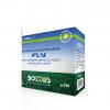 Master Green Life Fly ml.250 - Concime liquido