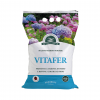 Vitafer 180 kg.1