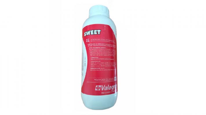 Sweet kg.1