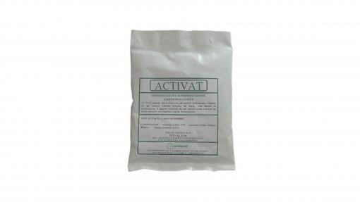 Attivante di fermentazione gr.100