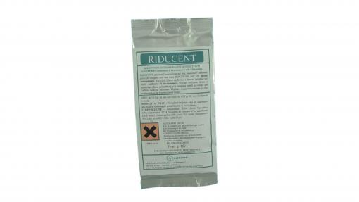 Riducent antiossidante gr.100