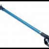 Asta telescopica alluminio snodabile cm.150 - 260